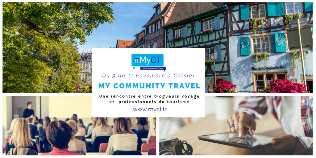 my-community-travel-blogueurs-voyage-tourisme