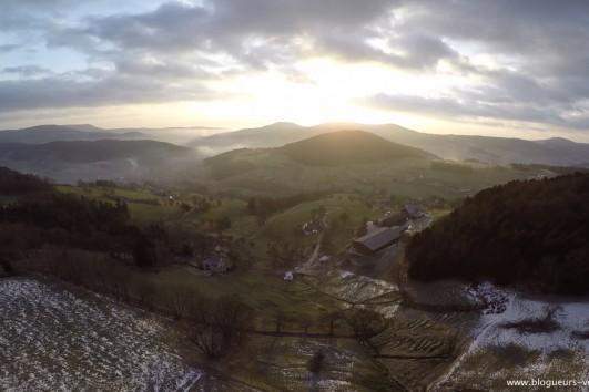vallee-kaysersberg-panorama copy