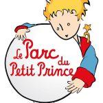 Parc_du_Petit_Prince