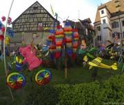 corso-fleuri-selestat-tourisme-alsace-13