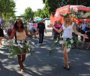 corso-fleuri-selestat-tourisme-alsace-14