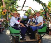 corso-fleuri-selestat-tourisme-alsace-17