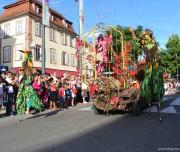 corso-fleuri-selestat-tourisme-alsace-18