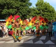 corso-fleuri-selestat-tourisme-alsace-20