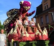 corso-fleuri-selestat-tourisme-alsace-23