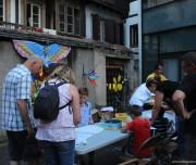 corso-fleuri-selestat-tourisme-alsace-26
