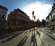 corso-fleuri-selestat-tourisme-alsace-3