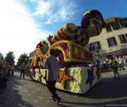 corso-fleuri-selestat-tourisme-alsace-6