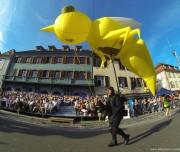 corso-fleuri-selestat-tourisme-alsace-8