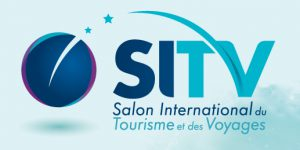logo-salon-international-tourisme-voyages