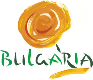 ministere-tourisme-bulgarie