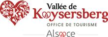 ot-kaysersberg-alsace