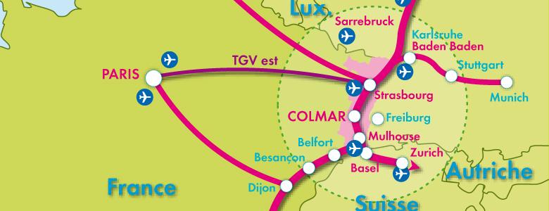 plan_depart-voyages