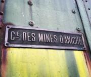 visite-musee-mine-lewarde1