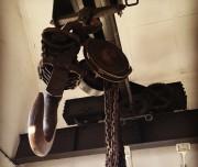 visite-musee-mine-lewarde22