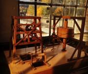 visite-musee-mine-lewarde23