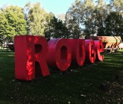visite-musee-mine-lewarde24