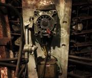 visite-musee-mine-lewarde30