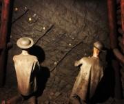 visite-musee-mine-lewarde33