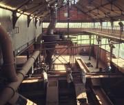 visite-musee-mine-lewarde37