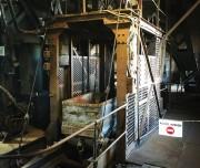 visite-musee-mine-lewarde39
