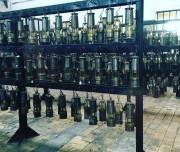 visite-musee-mine-lewarde4
