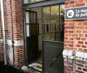 visite-musee-mine-lewarde41