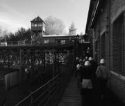 visite-musee-mine-lewarde42