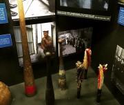 visite-musee-mine-lewarde6