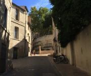 voyage-montpellier-tourisme-16