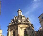voyage-montpellier-tourisme-23