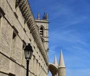 voyage-montpellier-tourisme-30