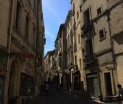 voyage-montpellier-tourisme-5