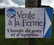 voyage-franche-comte-3