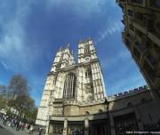 voyage-londres-tourisme-1