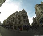 voyage-londres-tourisme-11