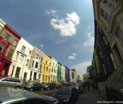 voyage-londres-tourisme-13
