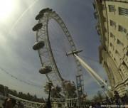 voyage-londres-tourisme-2