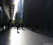 voyage-londres-tourisme-48
