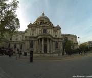 voyage-londres-tourisme-6