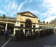 voyage-londres-tourisme-8