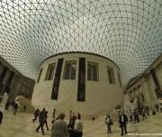 voyage-londres-tourisme-9