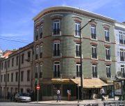 Blog-voyage-lisbonne-portugal-a-1