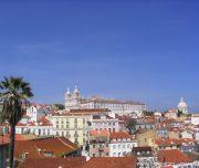 Blog-voyage-lisbonne-portugal-a-10