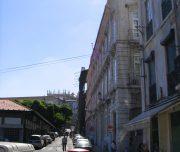 Blog-voyage-lisbonne-portugal-a-100