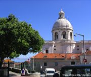 Blog-voyage-lisbonne-portugal-a-101