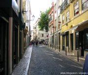 Blog-voyage-lisbonne-portugal-a-106