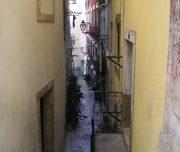 Blog-voyage-lisbonne-portugal-a-107