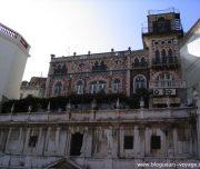 Blog-voyage-lisbonne-portugal-a-108