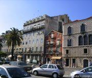 Blog-voyage-lisbonne-portugal-a-109